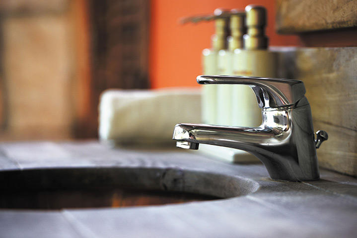 A2B Plumbers are able to fix any leaking taps you may have in Bedford.